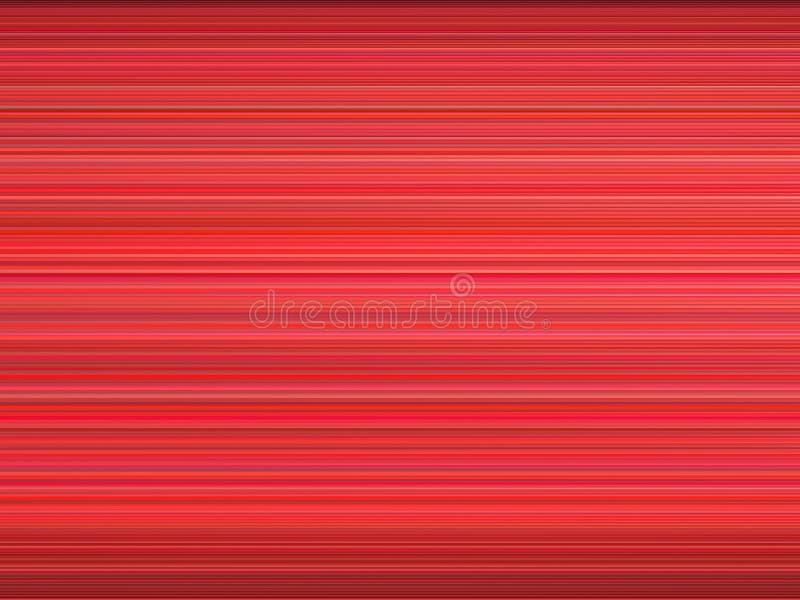 Download Achtergrond Van In De Schaduw Gestelde Buizen In Verschillend Rood Roze Stock Illustratie - Illustratie bestaande uit tint, waaier: 29504834