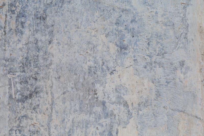 Achtergrond van de textuur vuile ruwe grunge van de cement de concrete muur stock fotografie