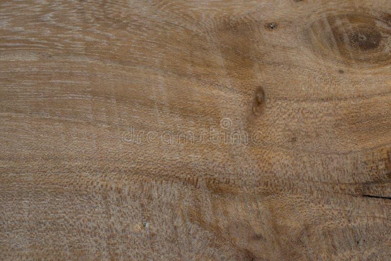 Achtergrond van exotische houten korrel stock afbeelding