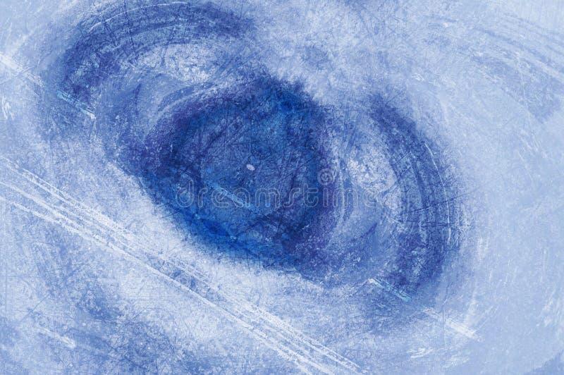Achtergrond van het de kleuren de abstracte patroon van het kunst grunge onduidelijke beeld royalty-vrije stock afbeelding