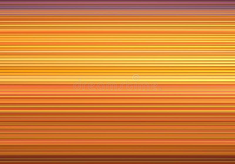 Download Achtergrond Van Lijnen In Veelvoudige Kleuren Stock Illustratie - Illustratie bestaande uit duikers, veelvoudig: 29504739