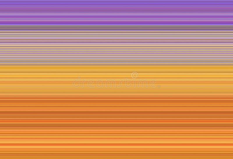 Download Achtergrond Van Lijnen In Veelvoudige Kleuren Stock Illustratie - Illustratie bestaande uit groep, veelvoudig: 29504744
