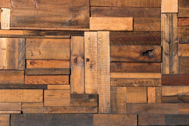 Achtergrond van luchtmening van vloer wordt gecreeerd die royalty-vrije stock foto's