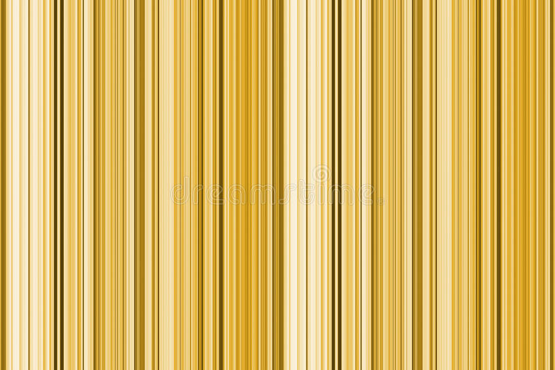 Achtergrond van multi-colored stroken stock fotografie