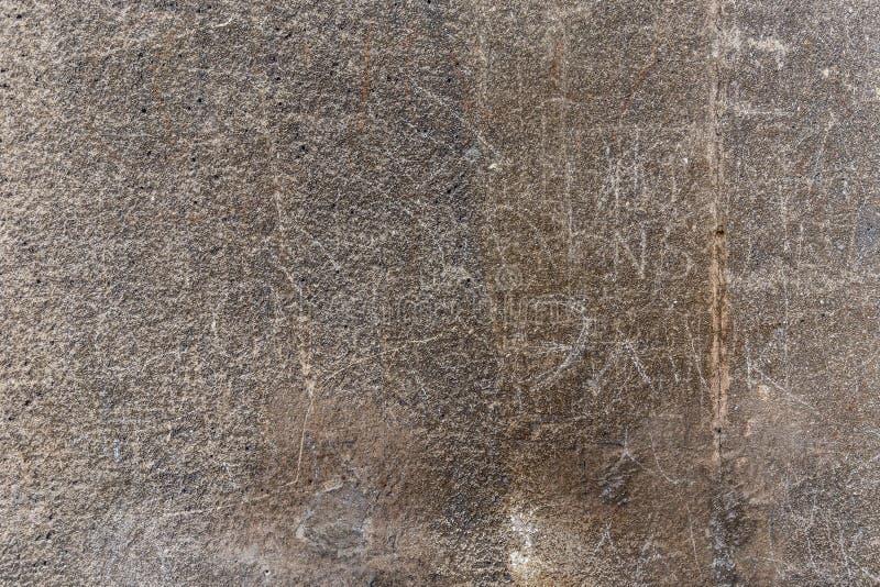 Achtergrond van natuursteen stock fotografie