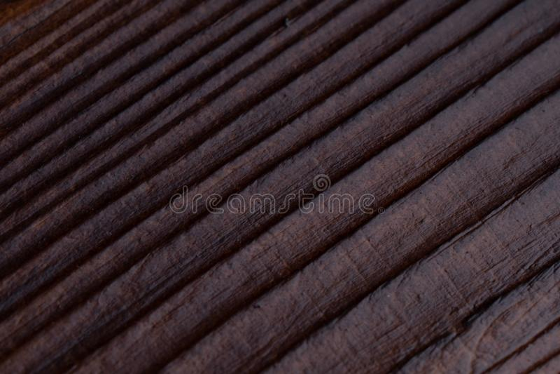 achtergrond van oude houten structuur Rustieke wijnoogst royalty-vrije stock afbeeldingen