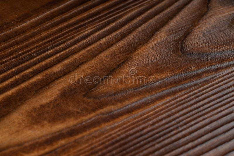 achtergrond van oude houten structuur Rustieke wijnoogst royalty-vrije stock foto's