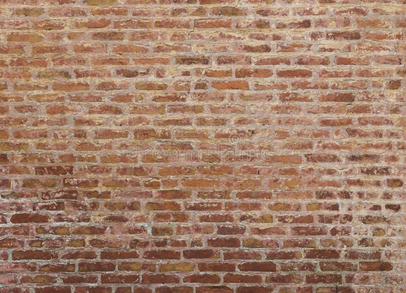 Download Achtergrond Van Oude Uitstekende Bakstenen Muur Stock Foto - Afbeelding bestaande uit roestig, aging: 54081842