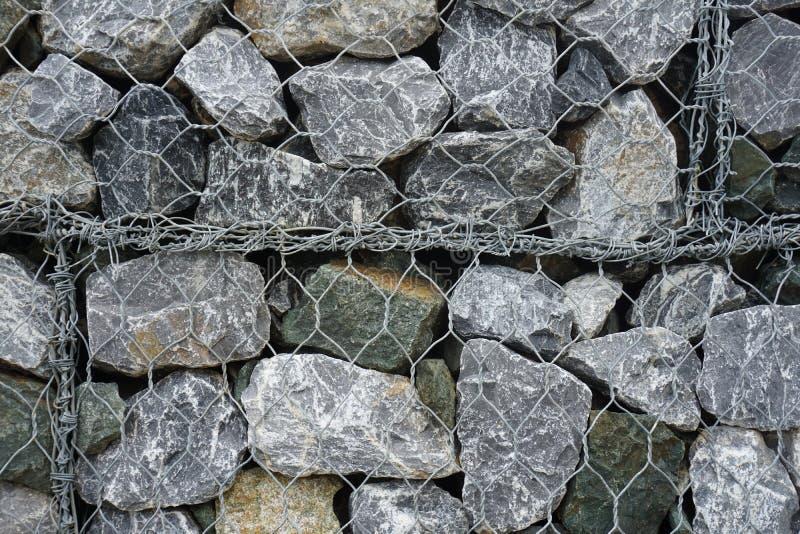 Achtergrond van steen royalty-vrije stock foto