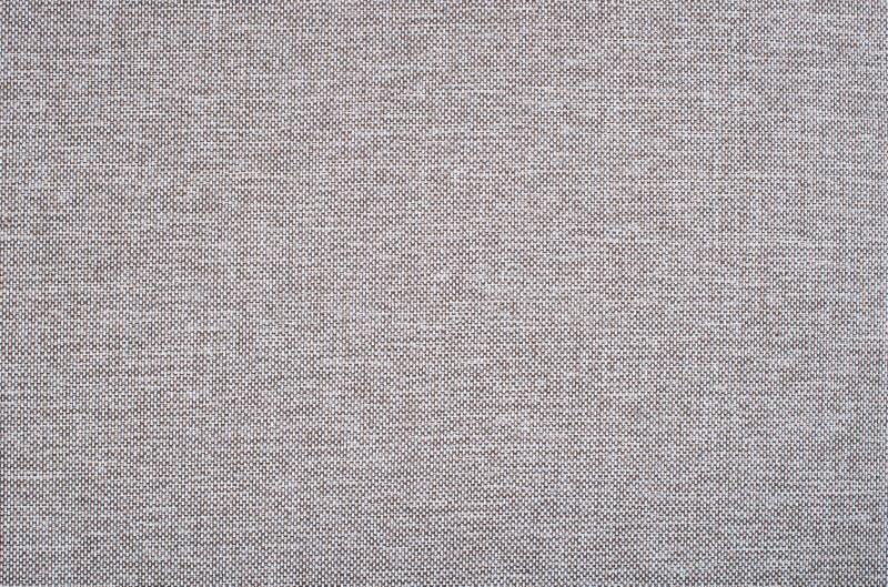 Achtergrond van textieltextuur close-up royalty-vrije stock fotografie