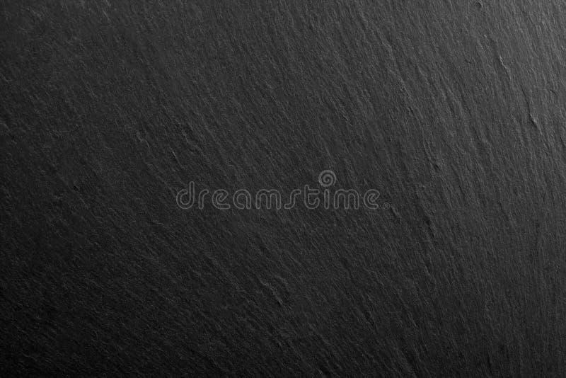 Achtergrond zwarte textuurlei stock afbeeldingen