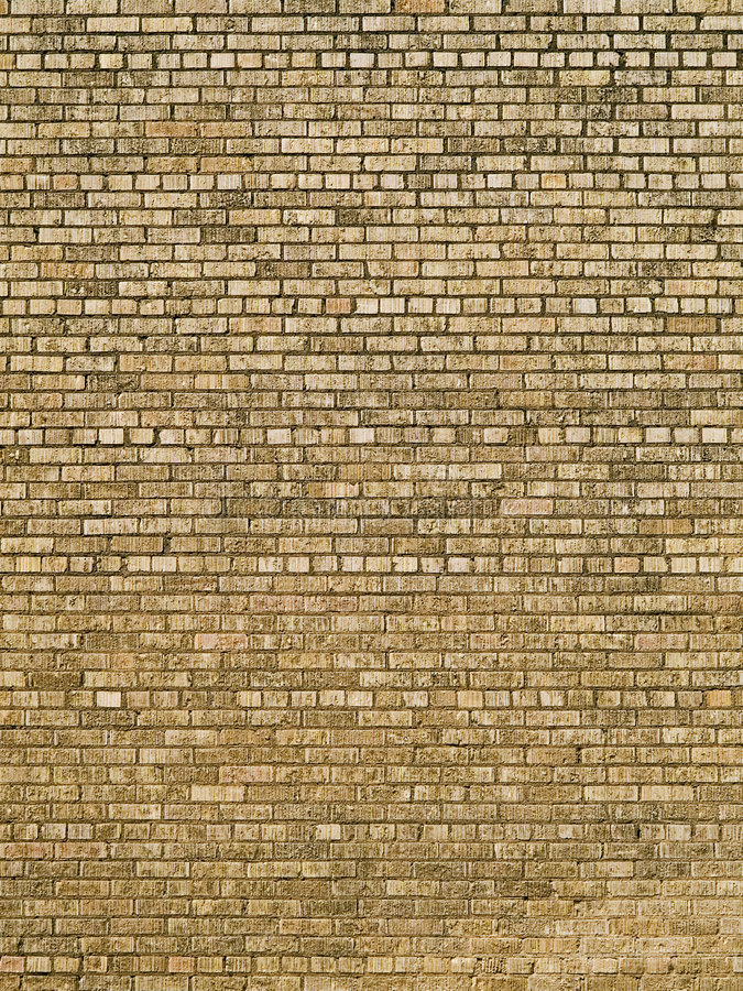 Achtergronden - de vuile baksteenbouw stock afbeeldingen