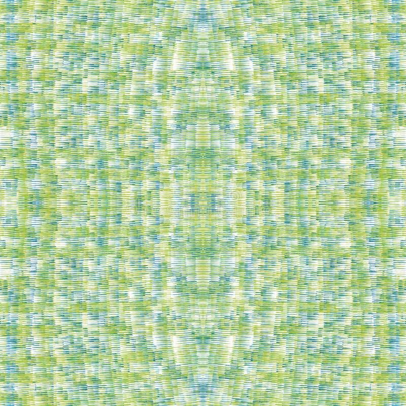 Achtergronden en patronen vector illustratie