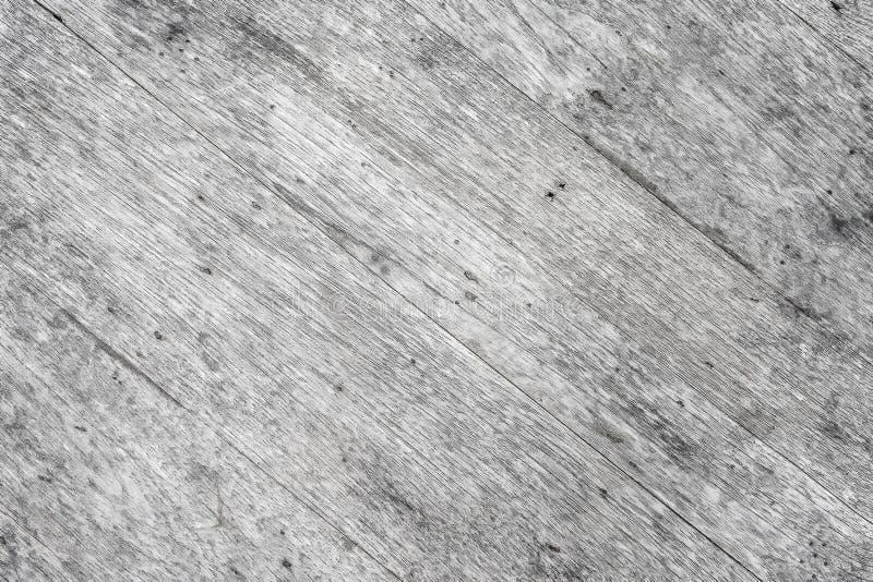 Lichtgrijze Houten Vloer : Achtergronden en textuurconcept grijze houten vloer of muur oude