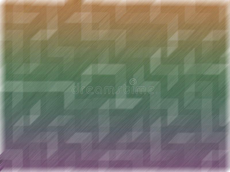 Achtergrondkleuren stock afbeeldingen
