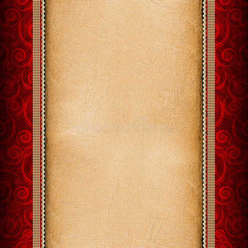 Achtergrondmalplaatje royalty-vrije stock foto's