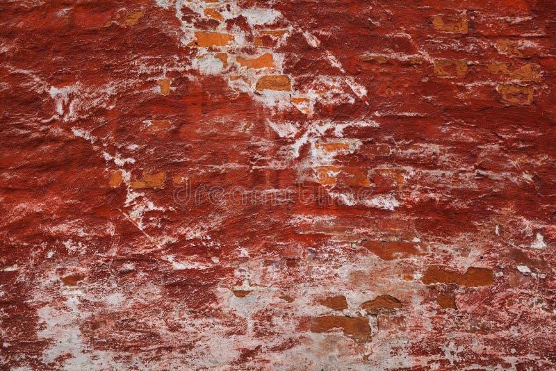 Bakstenen Binnenmuur Behandelen : Bakstenen muur binnen behandelen