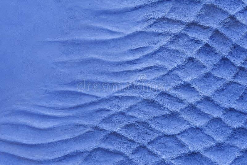 Achtergrondtextuur van zand stock foto's
