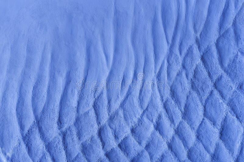 Achtergrondtextuur van zand royalty-vrije stock foto
