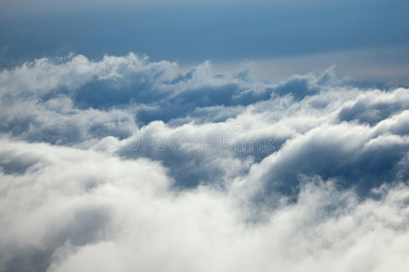 Download Nuvens foto de stock. Imagem de heaven, atmosfera, naughty - 29848378
