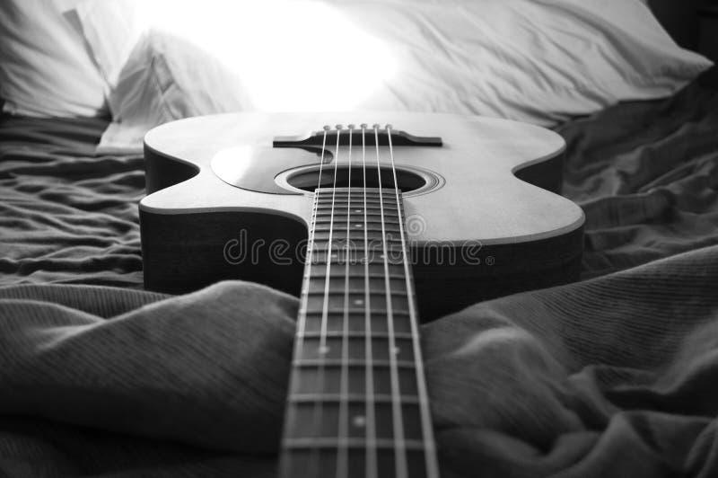 Acoustic Guitar Free Public Domain Cc0 Image