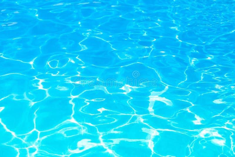 Download Acqua fotografia stock. Immagine di festa, stagno, acqua - 117978334