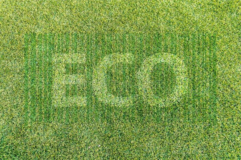 Acquisto verde immagini stock libere da diritti