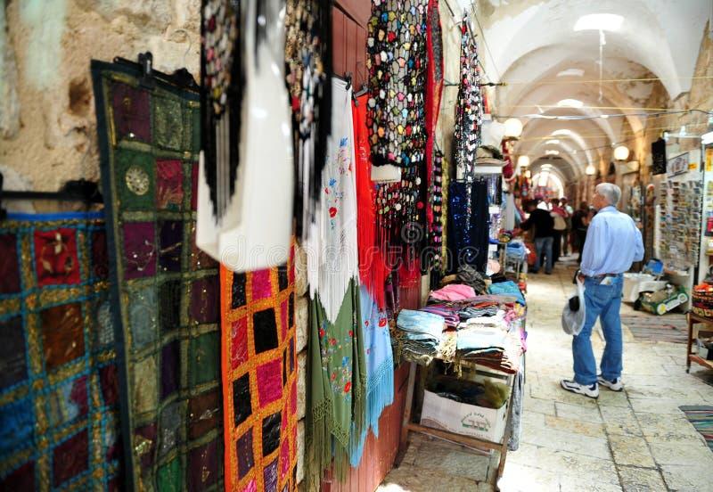 Acre Akko Israel fotografía de archivo libre de regalías