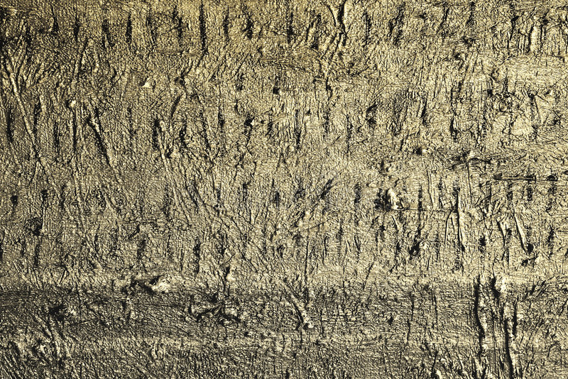 Download Acrilic stock image. Image of grungy, abstract, frame - 6538009
