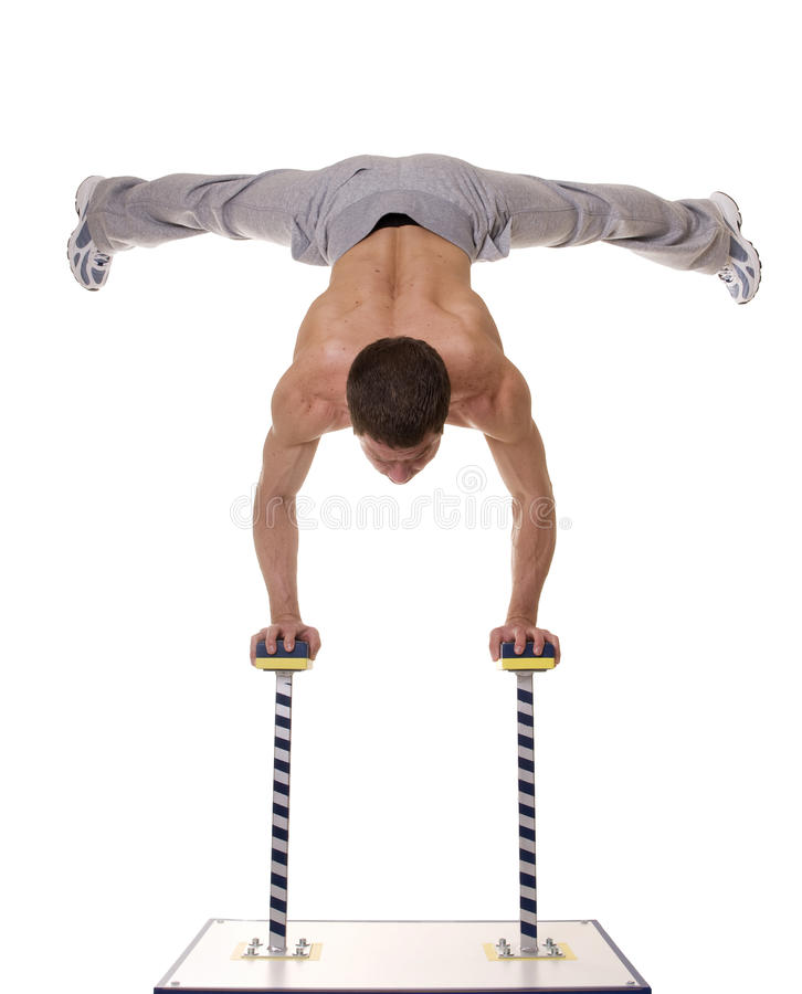 Download Acrobatic stock photo. Image of caucasian, extreme, fashion - 9943582