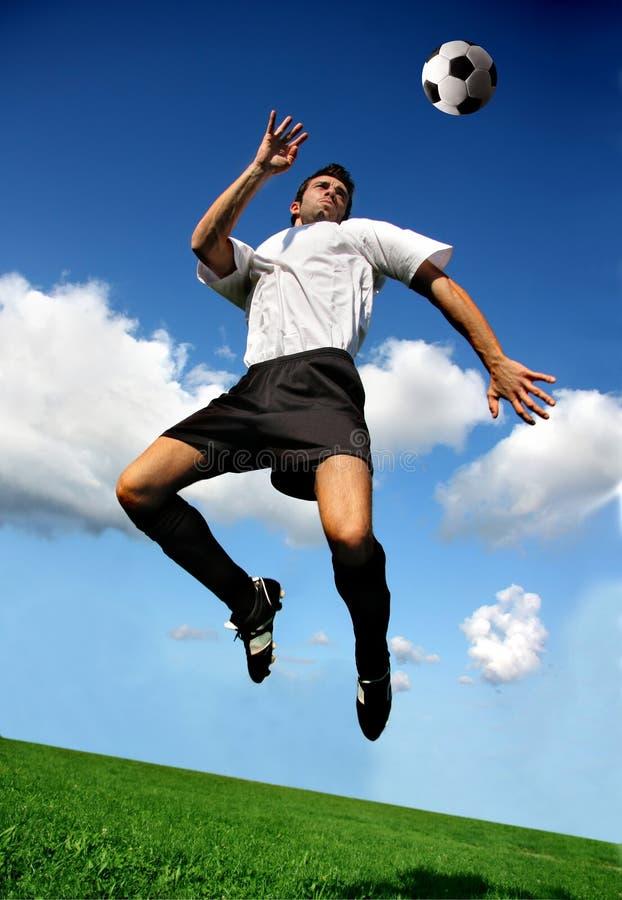 Acrobatisch