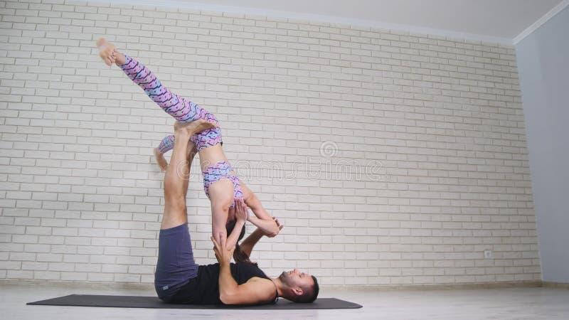 Yoga Hosen Lesbisch Teen Kim Kardashian