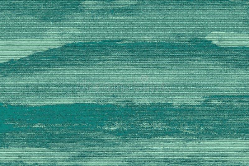 Acrylfarbenspritzen auf Hintergrund Schmutzfarben- u. -tintenbürstenanschlagbeschaffenheit Wasserspritzen auf Papier Tintenfleck- lizenzfreie abbildung