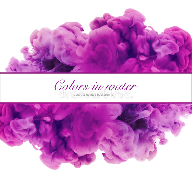 Abstract Frame Background Stock Photos