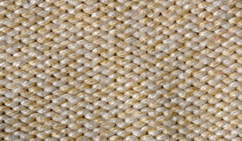 Download Acrylic purl stock photo. Image of fiber, creativity - 27103746