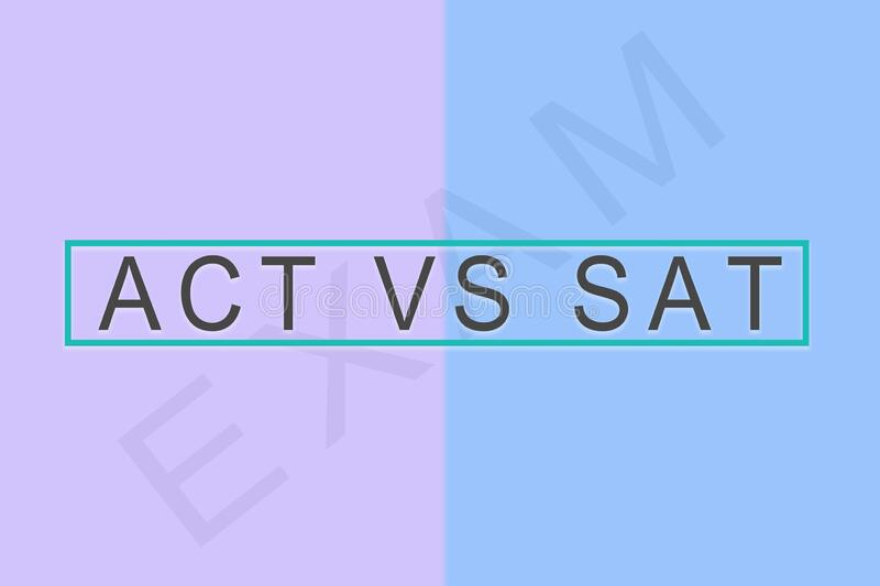 Act Vs Sat American College Testing Program Or American College Test Or Scholastic Assessment Test For International Stock Illustration Illustration Of Error Assessment 181127314 Developing effective tests and quizzes is an essential component of teaching. act vs sat american college testing program or american college test or scholastic assessment test for international stock illustration illustration of error assessment 181127314