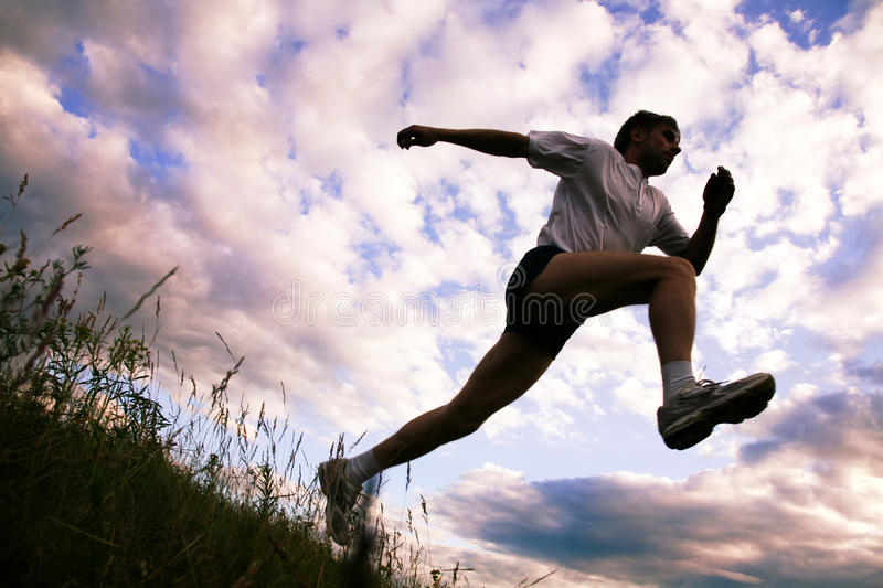 Action image stock
