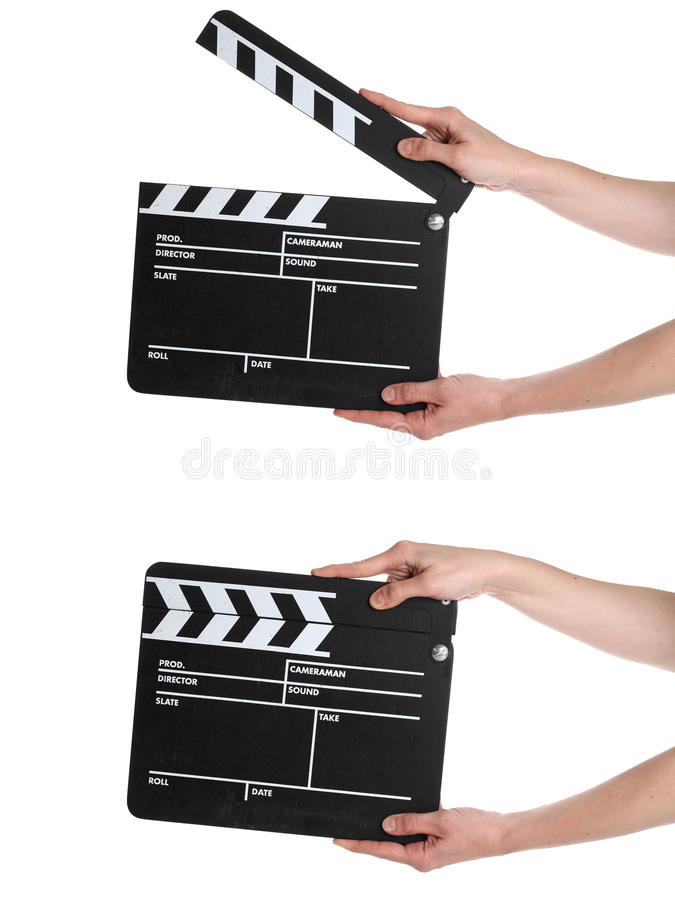 Download And action.... stock photo. Image of object, holding - 14560880