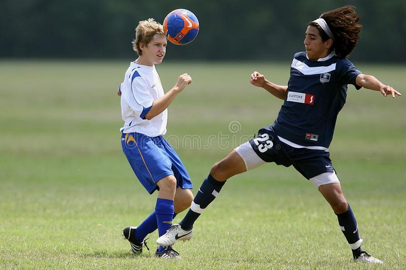 Action, Active, Athletes stock photography