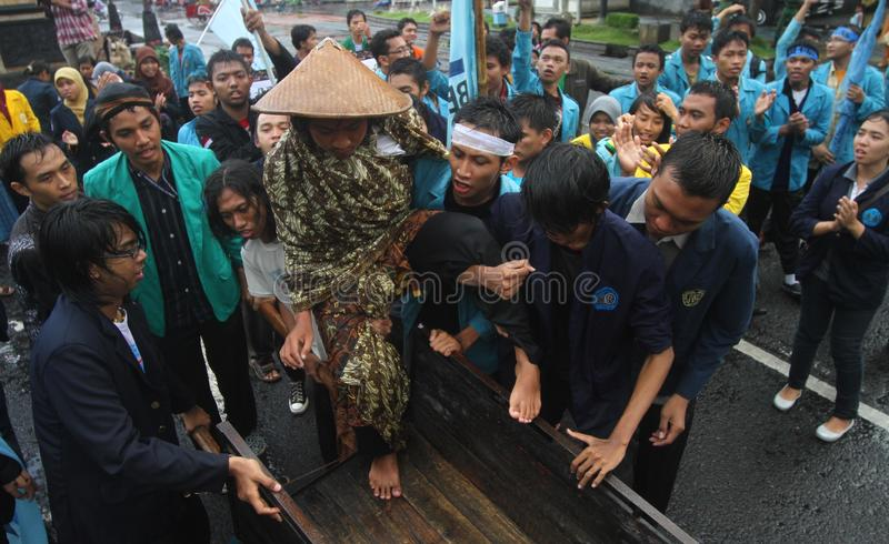 Download Action of culture editorial image. Image of demonstration - 32527530