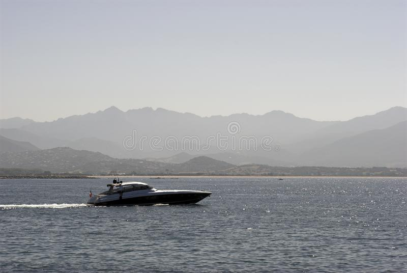 Action méditerranéenne