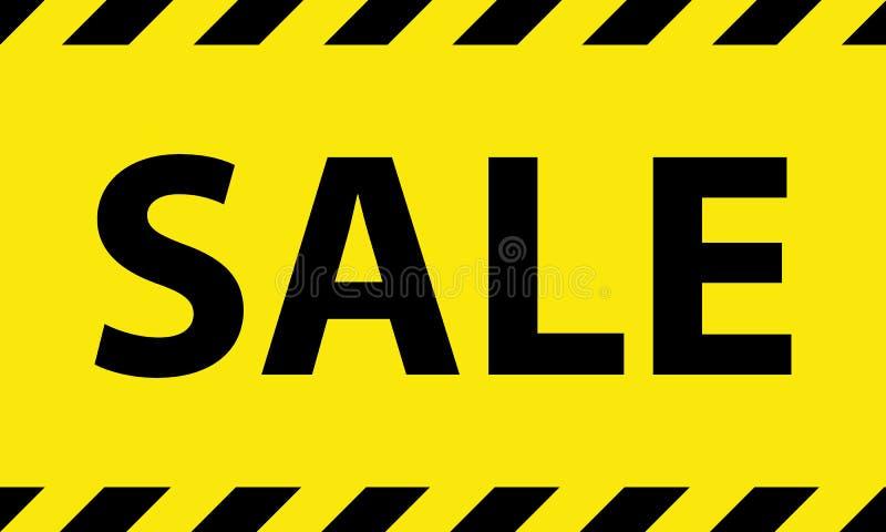 Action sale stock photos