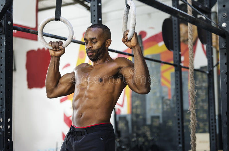 Active People Sport Workout Concept. Active People Sport Workout Exercise stock photos