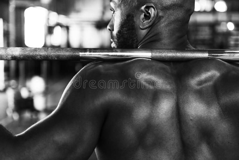Active People Sport Workout Concept. Active People Sport Fitness Workout stock images