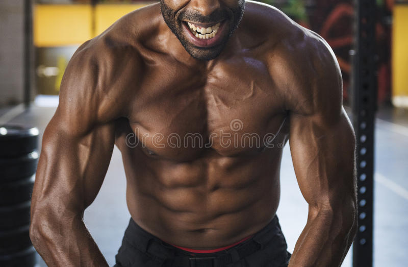 Active People Sport Workout Concept. Active People Sport Workout Fitness stock image