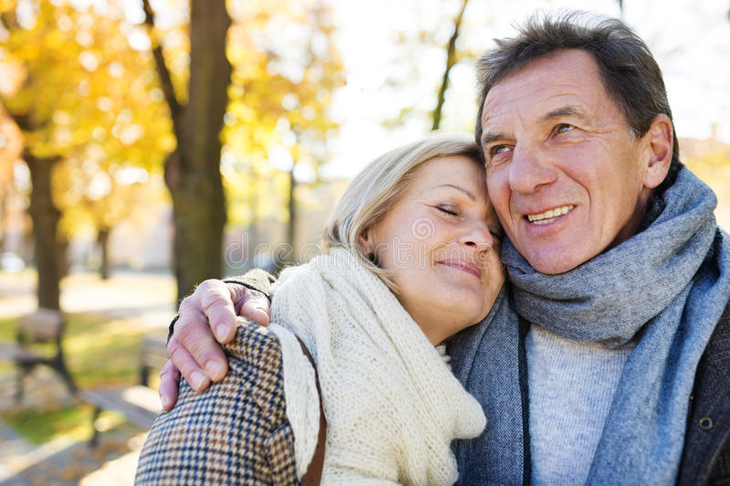 Austin American Seniors Singles Dating Online Service