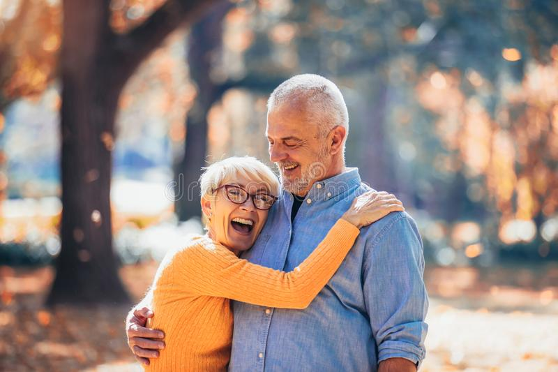 Truly Free Senior Singles Dating Online Service