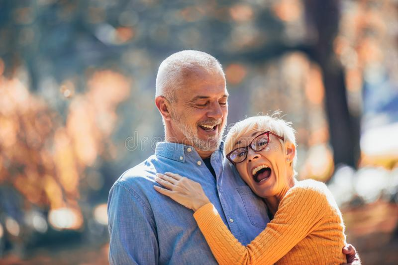 Most Reputable Senior Dating Online Services In Africa
