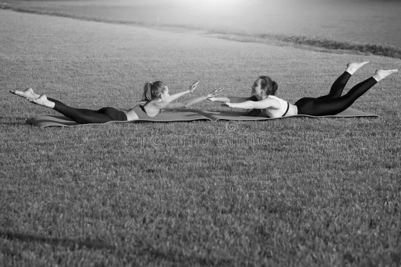 Actividad y energía del verano fotos de archivo