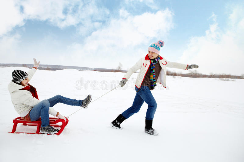 Download Activity stock image. Image of activity, positive, person - 25444019